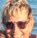 Marina Bordignon