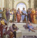 Sarà Massimo Cacciari a inaugurare al liceo Canova il Festival della Filosofia