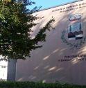 Scuola Primaria Oreste Battistella