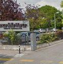 Banca della Marca sostiene le scuole dell'infanzia
