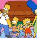 Turchia, multa con censura per la famiglia 'Simpson'