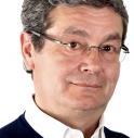 Renzo Carraretto