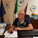 Flavio Dall'Agnol, sindaco di Borso del Grappa