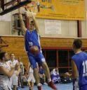 Treviso Basket, grande appuntamento venerdì