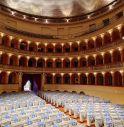Teatro Stabile del Veneto, presentato il cartellone dei Teatri Verdi di Padova, Goldoni a Venezia e Del Monaco a Treviso