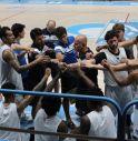 Il derby veneto aprirà la stagione del Treviso Basket