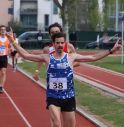 Atletica, 10K: titoli veneti a Esposito e Celato