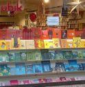 Libreria Ubik a Castelfranco