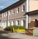 Roberta Milani si dimette dal CDA del Centro Sartor