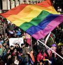 Adozioni, Tribunale dei minori di Roma dice sì a una coppia di donne