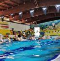 piscina valdobbiadene