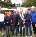 Treviso vince il Campionato Nazionale UNVS Tennis Over 60