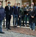 Dopo il Governo, Veneto Imprese Unite incontra il Parlamento