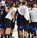 Treviso fa il suo debutto casalingo ospitando l'Allianz Trieste