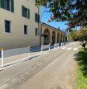 Via Oberdan Vittorio Veneto