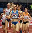 Giulia Viola