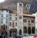 Arrivano le mascherine a Vittorio Veneto: saranno due per ogni nucleo familiare, una in più di altri comuni