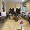 Eletti 14 nuovi membri del Consiglio dei ragazzi di Vedelago