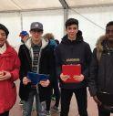 Troppi giovani travolti sulle strisce: petizione a Olmi per un autovelox