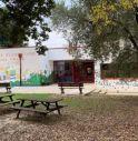 Scuola Anna Frank di Mogliano Veneto