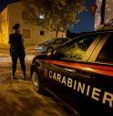 i Carabinieriu