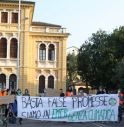 Manifestazione a Mogliano per la Giornata globale di azioni per il clima