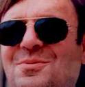 Guido Zamponi