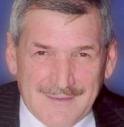 Olivo Zorzi
