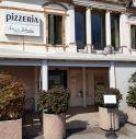 pizzeria Senza Tempo di Altivole