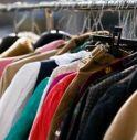 abbiglianento