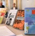Nobel per la Letteratura 2021 a Abdulrazak Gurnah