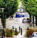 Alluvione Germania, bilancio dei morti aumenta ancora