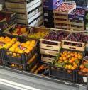 Occhio alla truffa degli ambulanti della frutta
