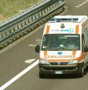 Schianto in A4, due morti e due feriti gravi