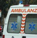 Udine, anziano ferisce la moglie con una coltellata e tenta il suicidio