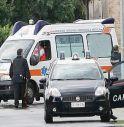 Ascoli Piceno, donna si suicida chiudendosi in un congelatore