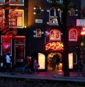 Amsterdam, basta quartiere a luci rosse?