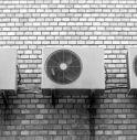 Consumi energetici: l'uso del condizionatore in estate e la crescita del green, fotovoltaico al 20%