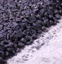 Refrontolo, il terreno frana e crolla una porzione di asfalto