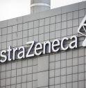Covid, mix di anticorpi per prevenirlo: AstraZeneca chiede ok Fda Usa