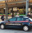 Vittorio Veneto, beccato senza biglietto spintona il controllore che finisce all'ospedale