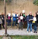 No Green pass a Vittorio Veneto