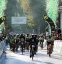 Prosecco Cycling, la carica dei mille nella domenica del ciclismo rinnovato
