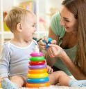 baby sitter a Montebelluna