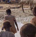 Malaria: Medici con l'Africa Cuamm, 'vaccino è un'arma in più ma sia prodotto in Africa'