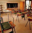 scuola veneto covid