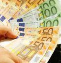 Bonus pubblicità 2021, ottieni il 50% del credito d'imposta sugli investimenti pubblicitari.