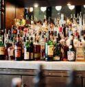 Psicosi Coronavirus a Vittorio Veneto: uomo crolla a terra al bar, ma nessuno lo aiuta
