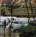 Stragi Parigi, identificato il terzo kamikaze del Bataclan