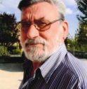 Giancarlo Dorigo